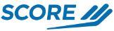 Score. Logo.