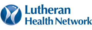 lutheran health network image