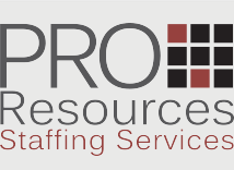 pro resources image