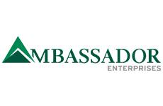 Ambassador Enterprises