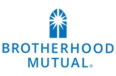 Brotherhood Mutual