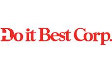 Do it Best Corp