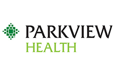 Parkview Health. Logo.