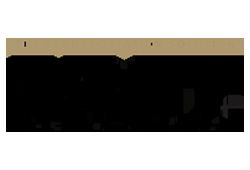 "C. R. S. T. International. Logo. Their slogan is ""The Transportation Solution."""