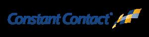 Constant Contact. Logo.