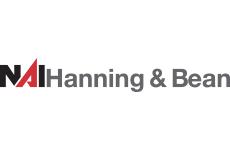 NAI Hanning & Bean