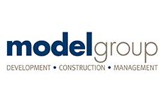 Model Group