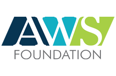 AWS Foundation