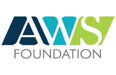 AWS Foundation