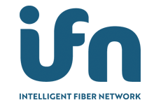 Intelligent Fiber Networks