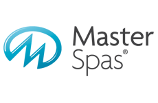 Master Spas