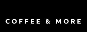 Crescendo Coffee & More. Logo.