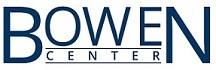 Bowen Center. Logo.