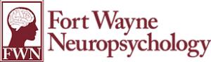 Fort Wayne Neuropsychology. Logo.