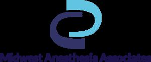 Midwest Anesthesia Associates. Logo.