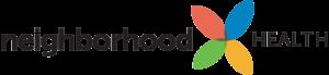 Neighborhood Health Clinics. Logo.